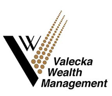Valecka Wealth Management